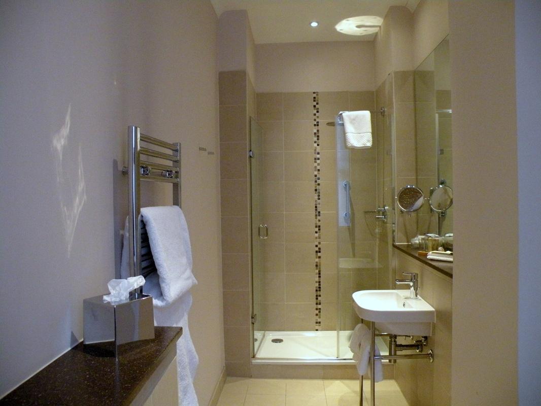 Champagne Bathroom Suite Champagne Bathroom Suite Champagne Bathroom Suite Grape Leaf On Sich
